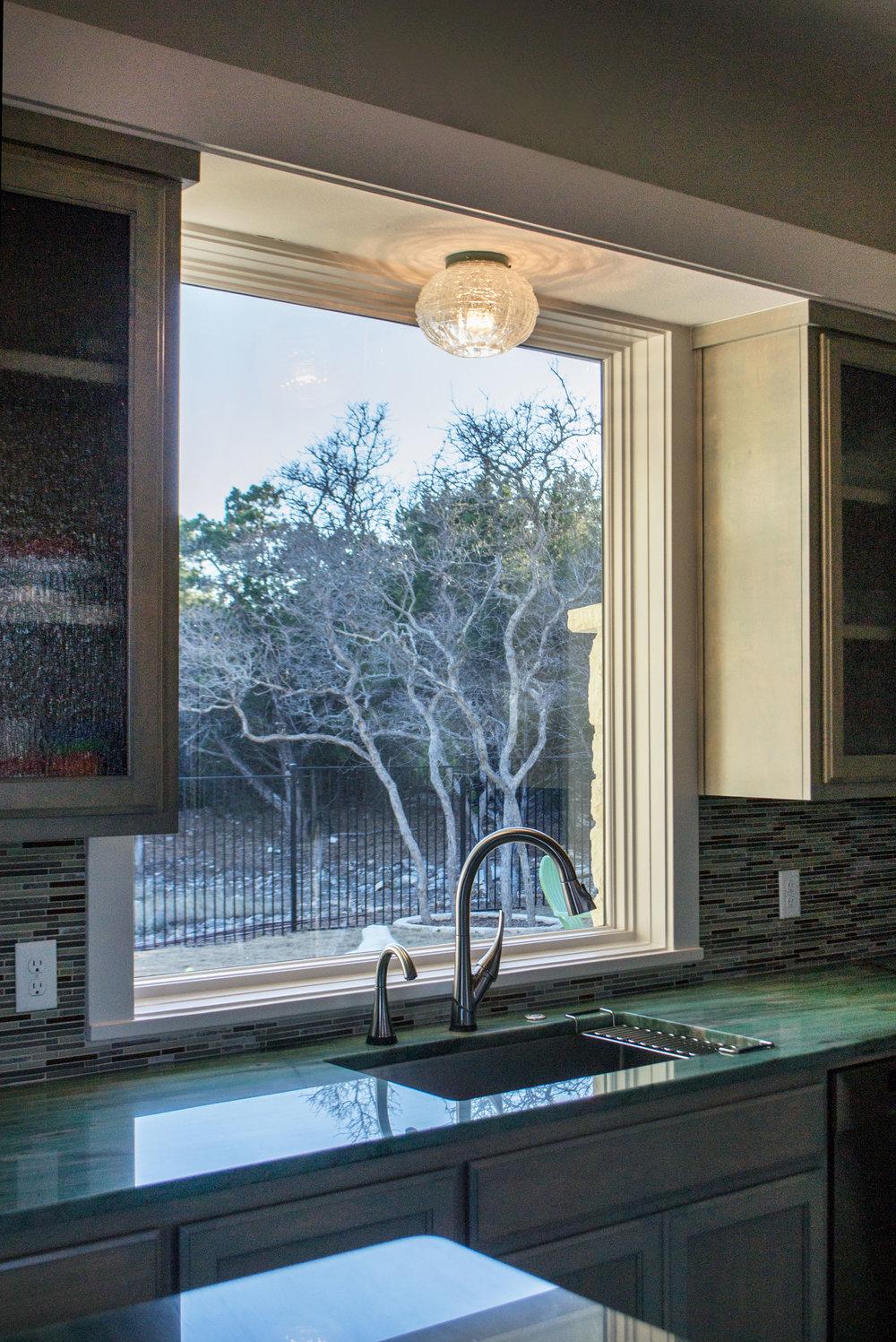 kitchen-flushmount-wide-Web.jpg