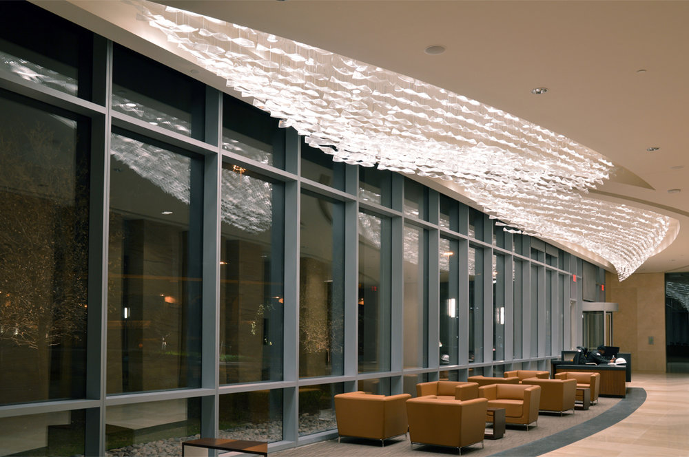Lobby-Night-color-corrected-perspective-web-r.jpg