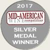 silver mid-america award winner.jpg