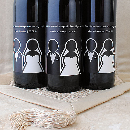 Wedding-wine-label-In-May-please-be-a-part-of-our-big-day.jpg