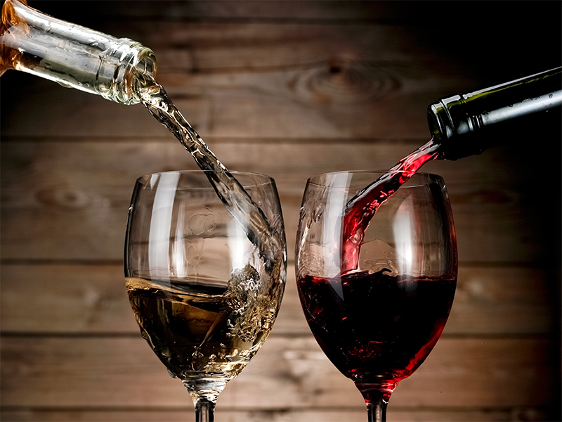 Wine2_Sm.jpg
