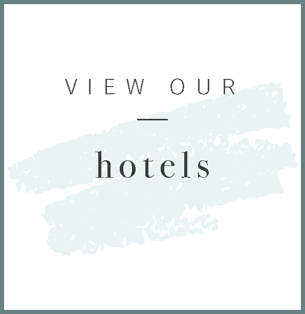 hotels5.png