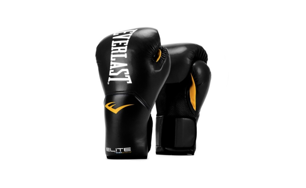 the cage boxing gloves website.png
