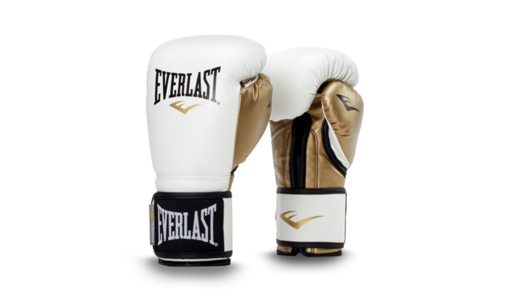 the cage boxing gloves white website.png