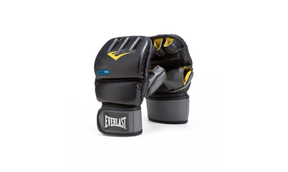 the cage boxing mma gloves website.png