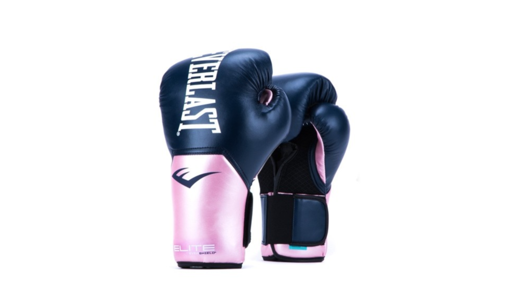 the cage boxing gloves pink website.png