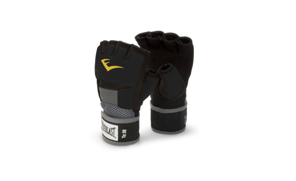 the cage boxing evergel wraps website.png