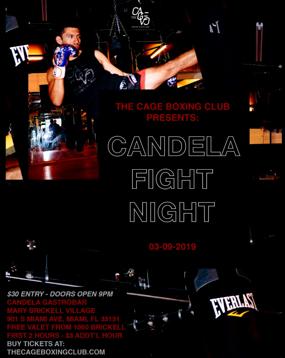 candela+fight+night+the+Cage+Boxing_.jpg