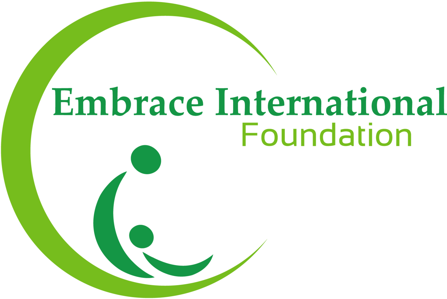 Embrace International Foundation