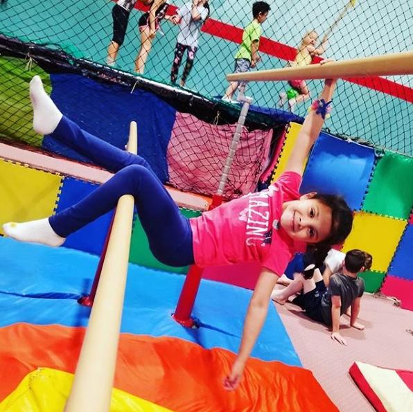 gymnasticsclub.jpeg