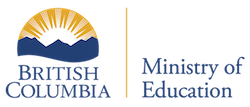 BC-ministry-of-education-250.png