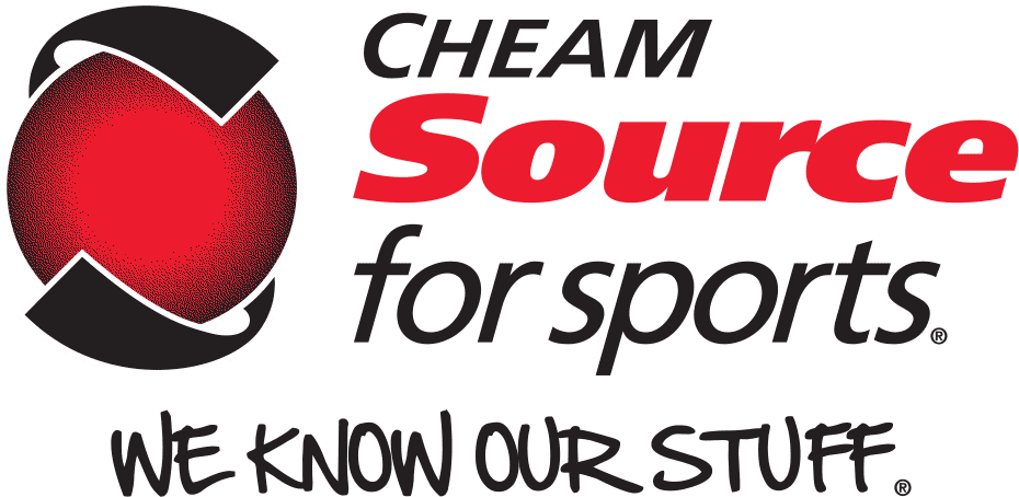 cheam-sports-logo.png
