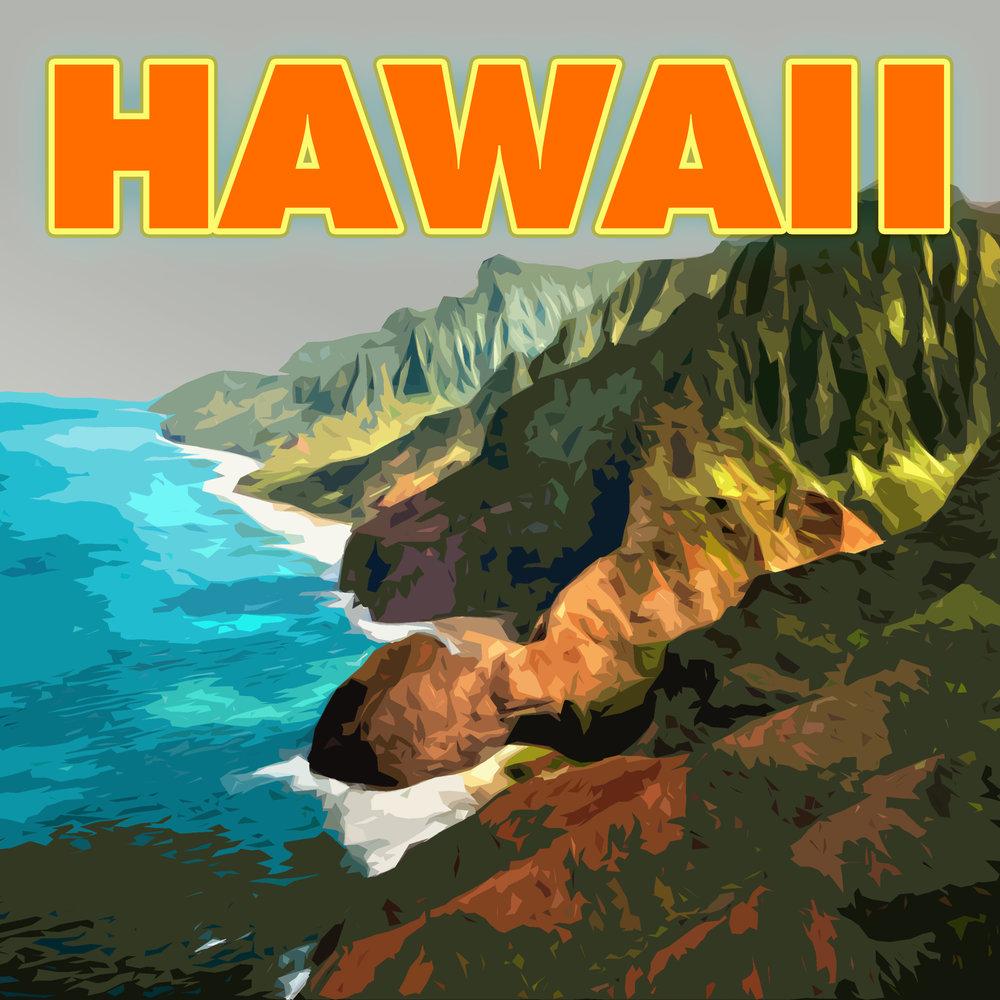 HAWAII POSTCARD_2.jpg