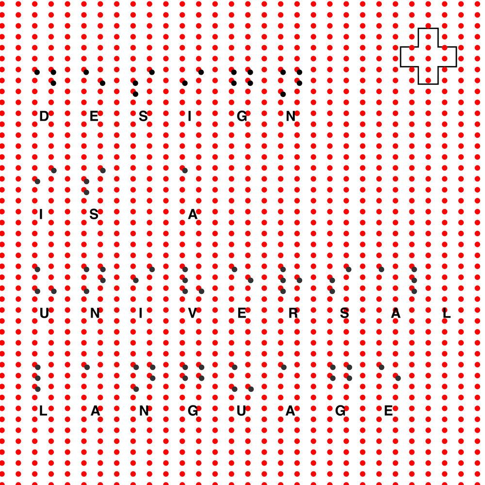DESIGN IS A UNIVERSAL LANGUAGE3.jpg