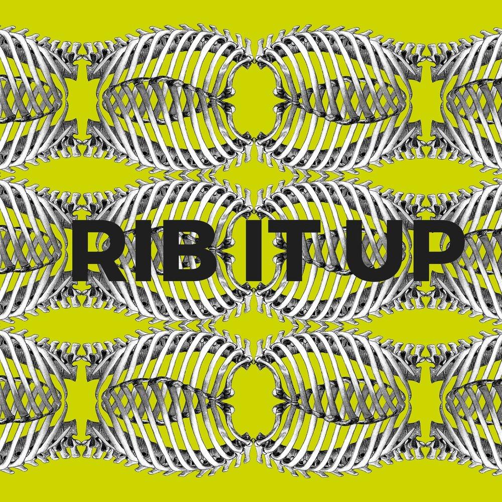 rib it up.jpg