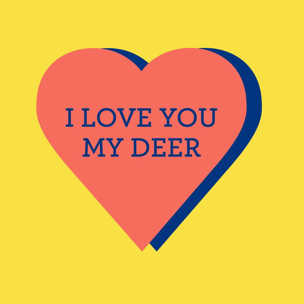 0_I love you my deer-22.jpg