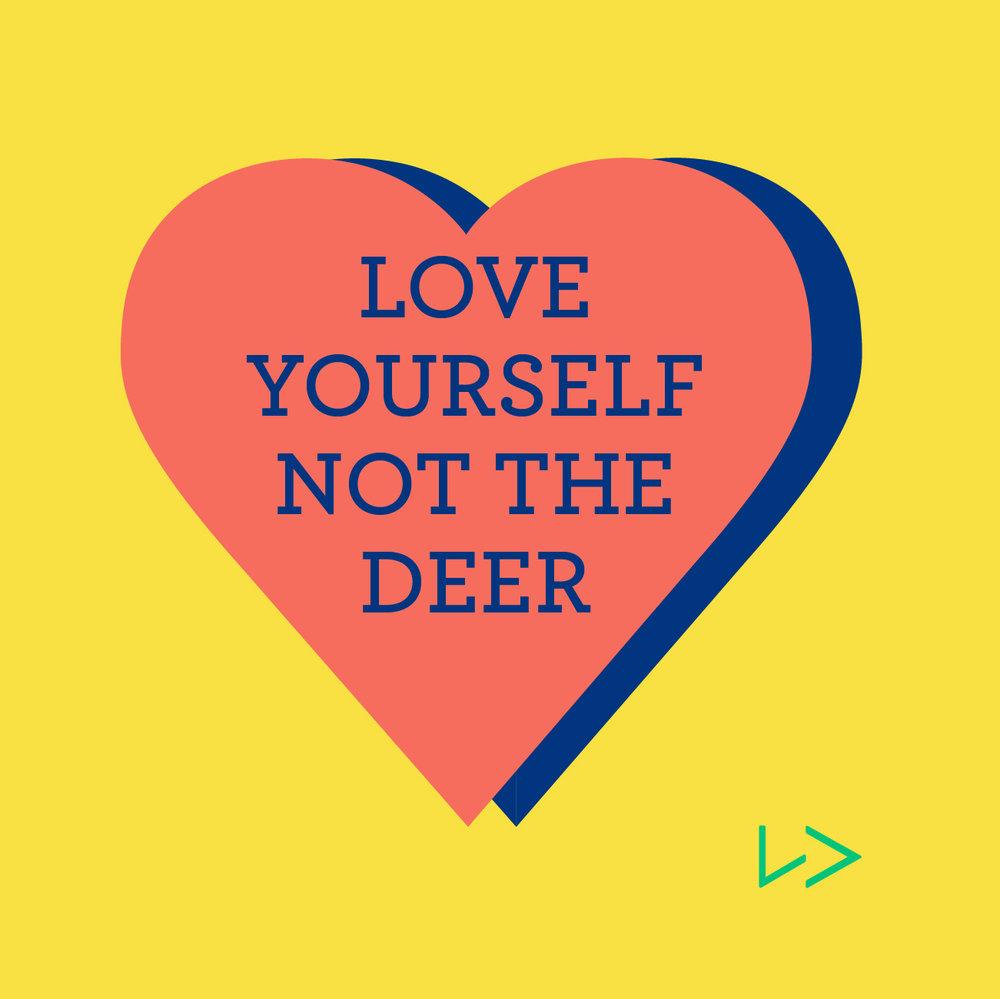 0_I love you my deer-102.jpg