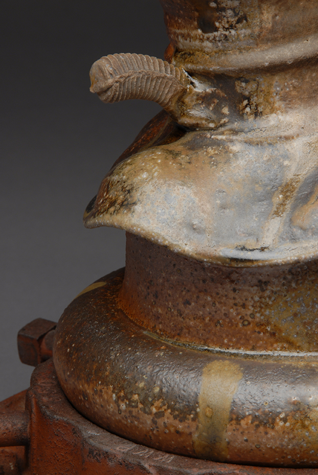 Plug - Detail