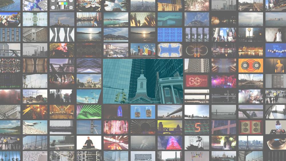 gig church cover still0.jpg
