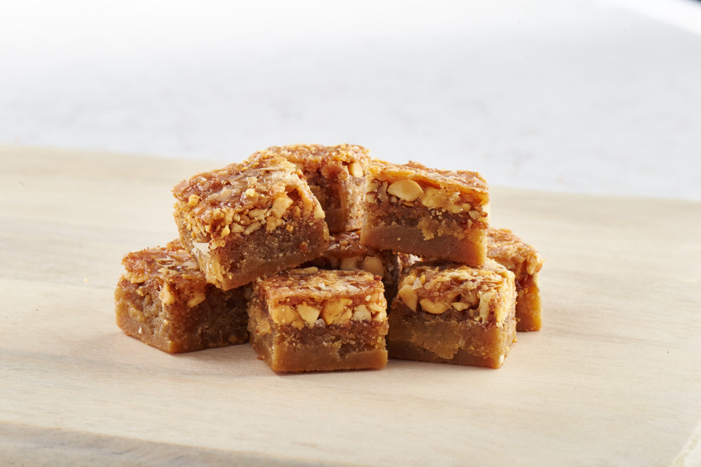 Baklava Cookie Bar Bites.jpg