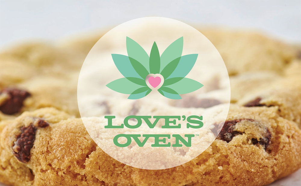 LO Logo Photo.jpg