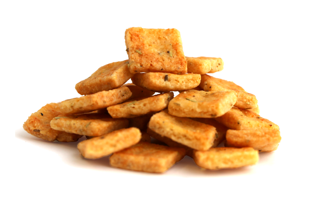 R. Cheddar Crackers.png