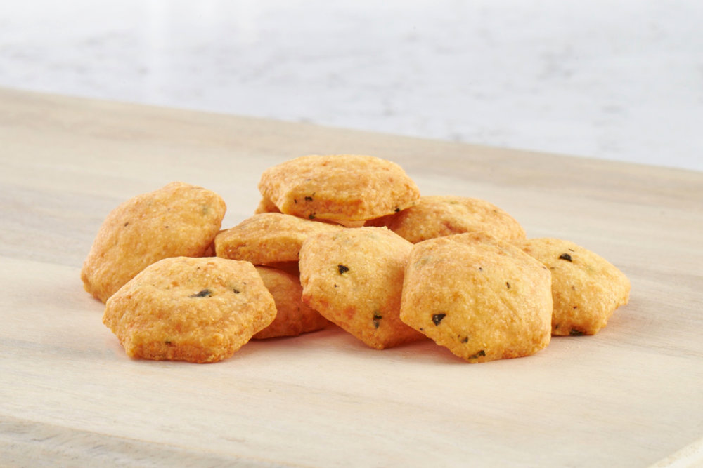 R. Cheddar Crackers.jpg