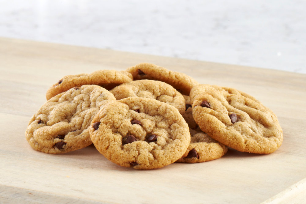 M - Chocolate Chip Cookies.jpg