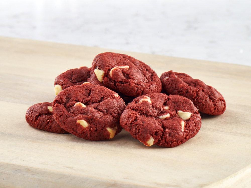 M - Red Velvet Cookies.jpg