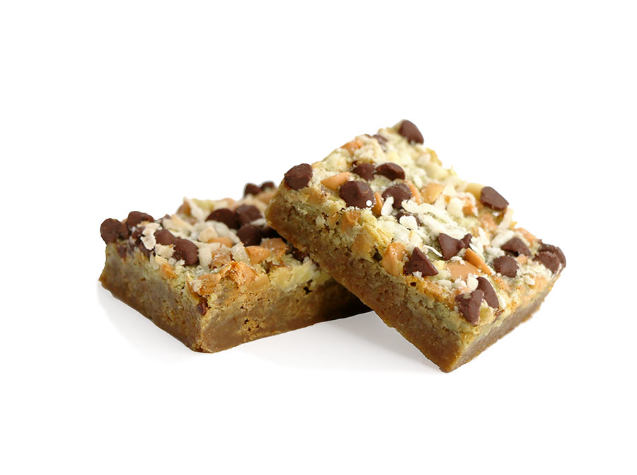 Magic Bars.png