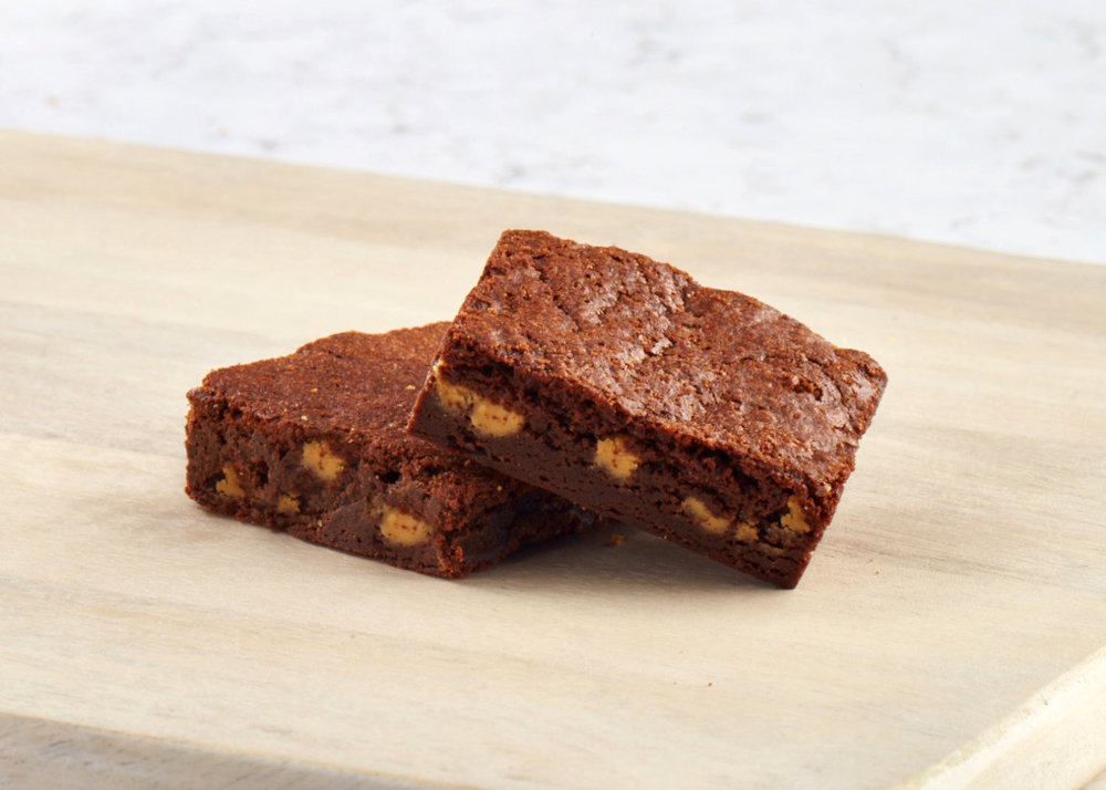 M - Peanut Butter Brownies.jpg