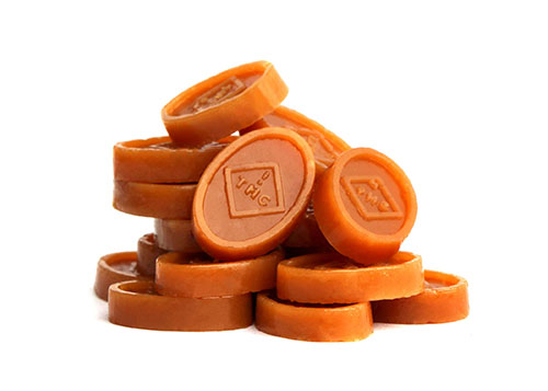 Caramel Flavors Labels_TRADITIONAL 5x7_500.jpg