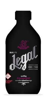 legal_cranberry.jpg