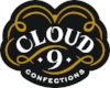 Cloud-9-logo-FINAL-1.jpg