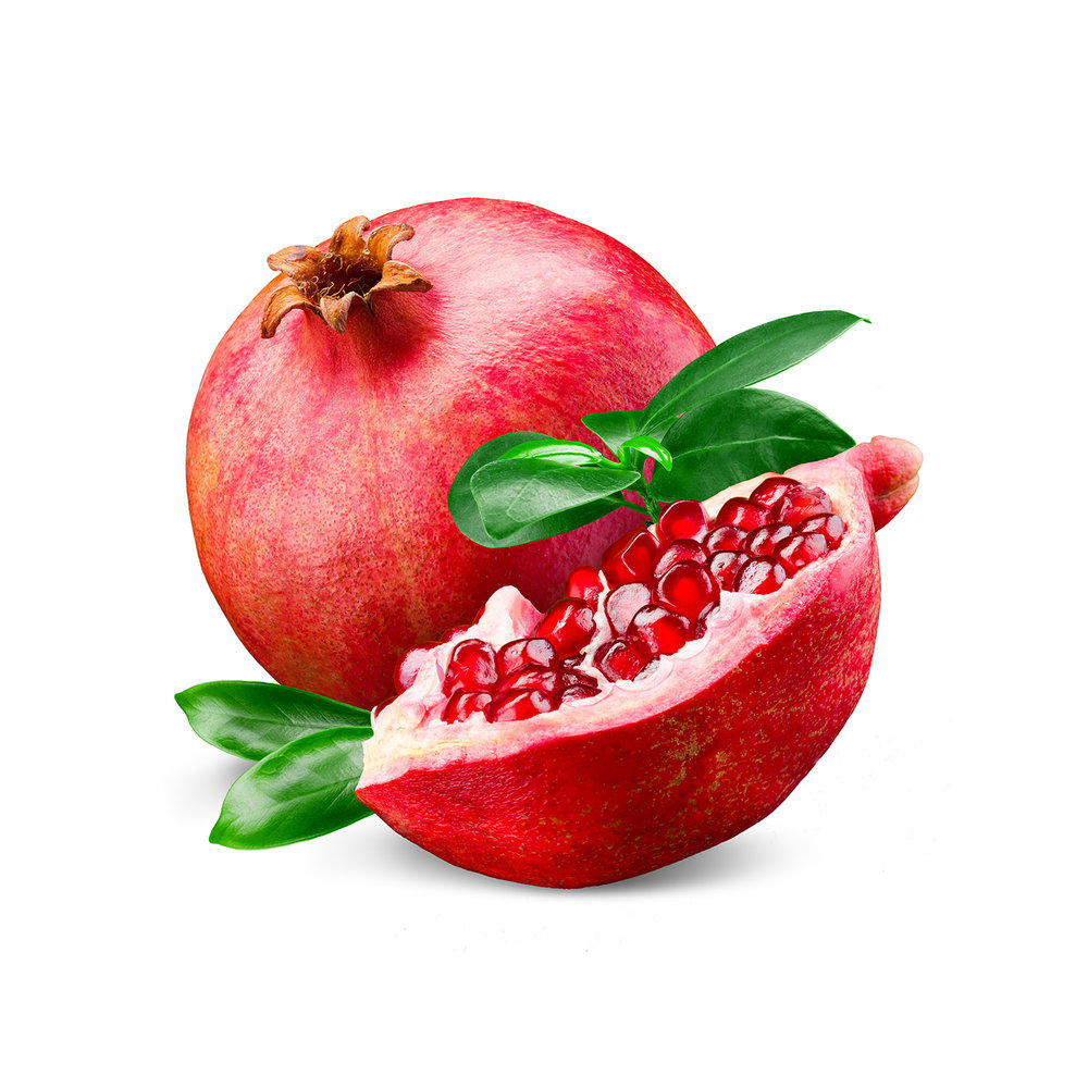 AdobeStock_61997351_pomegranate.jpg