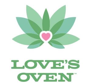 Loves-Oven-Vert-Logo_300.jpg
