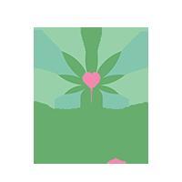 Loves-Oven-Vert-Logo_300_2.png