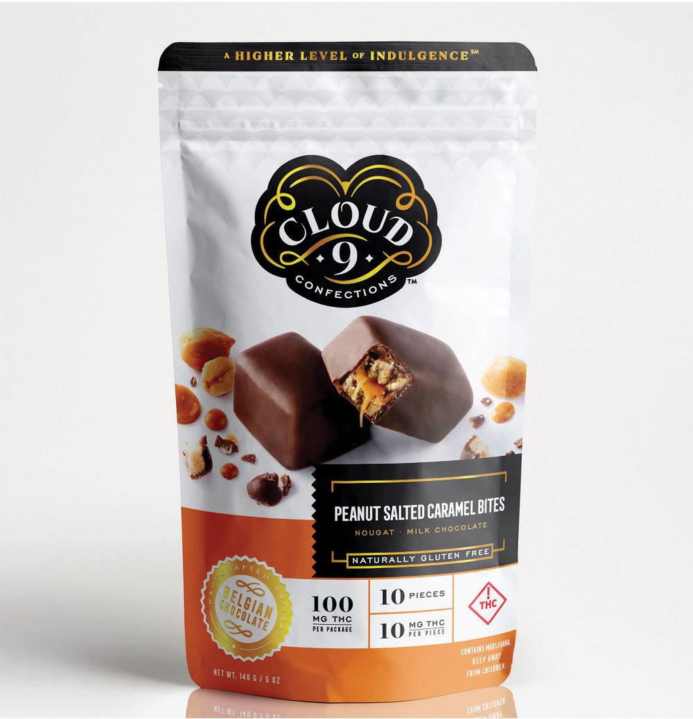 Peanut Salted Caramel Bites.jpg