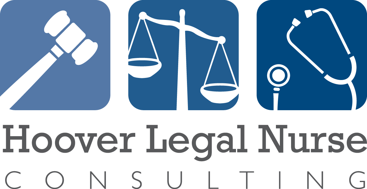 Hoover Legal Nurse Consulting