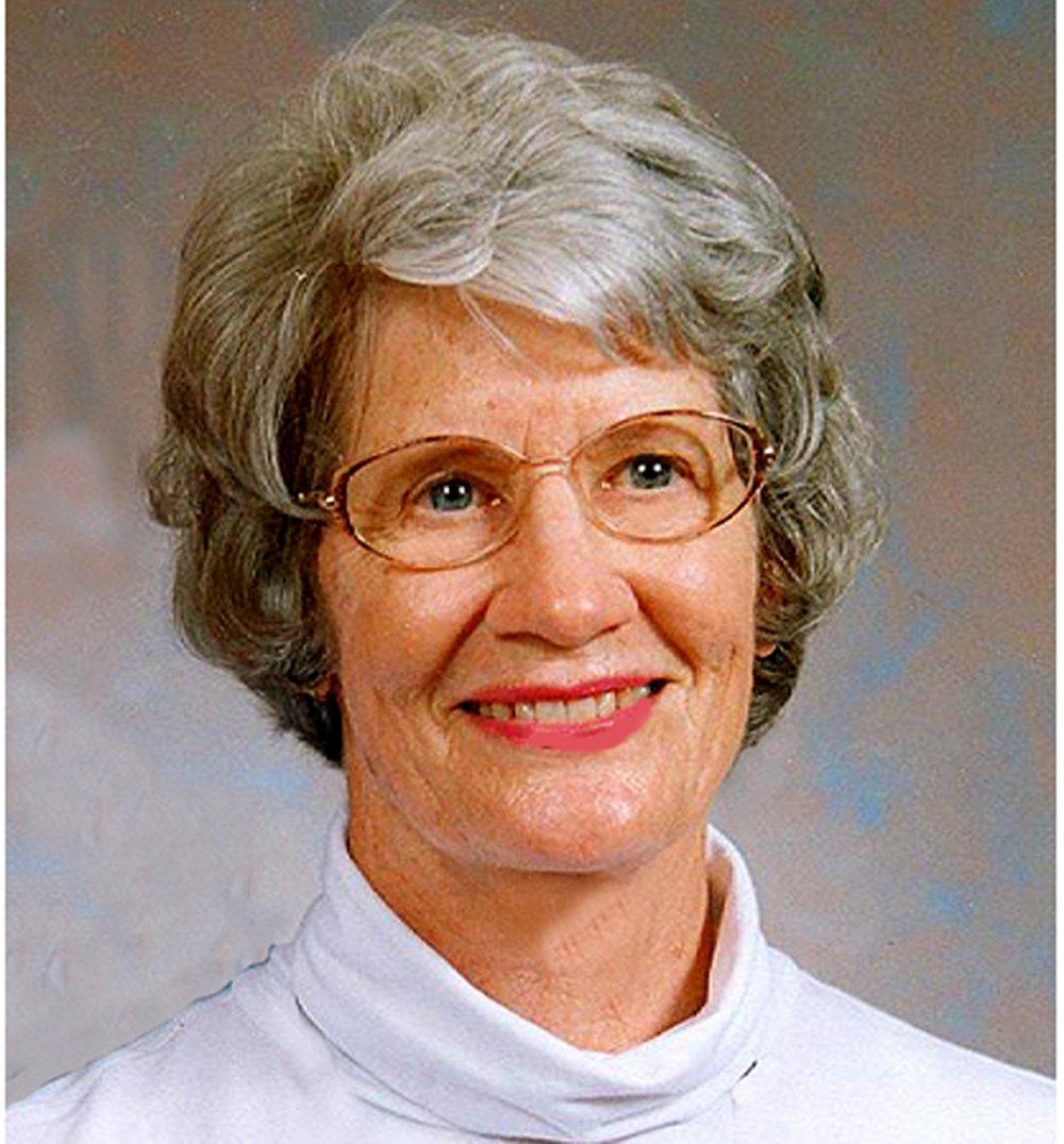 Nancy Sefton.jpg