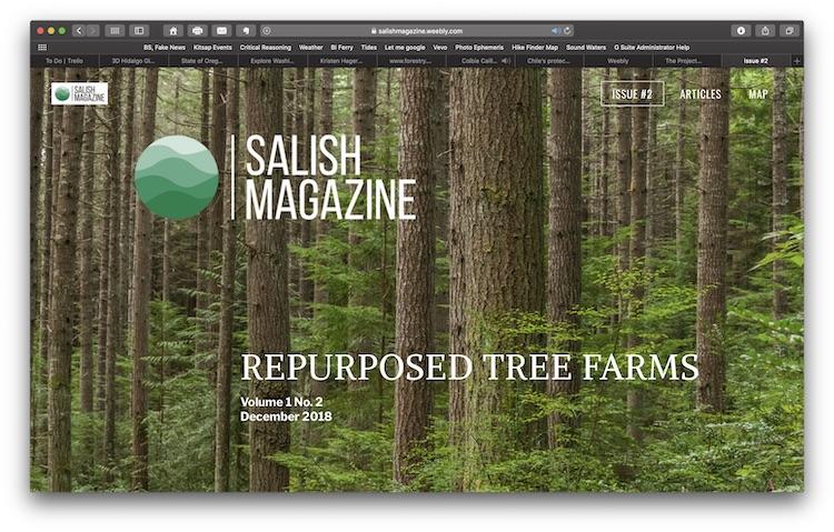 Web Cover 750.jpg