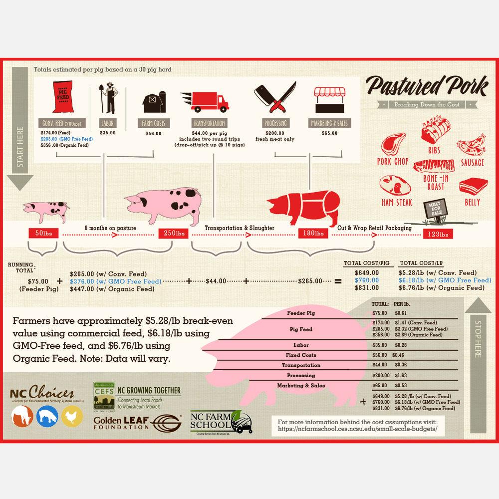 PRINT5.jpg