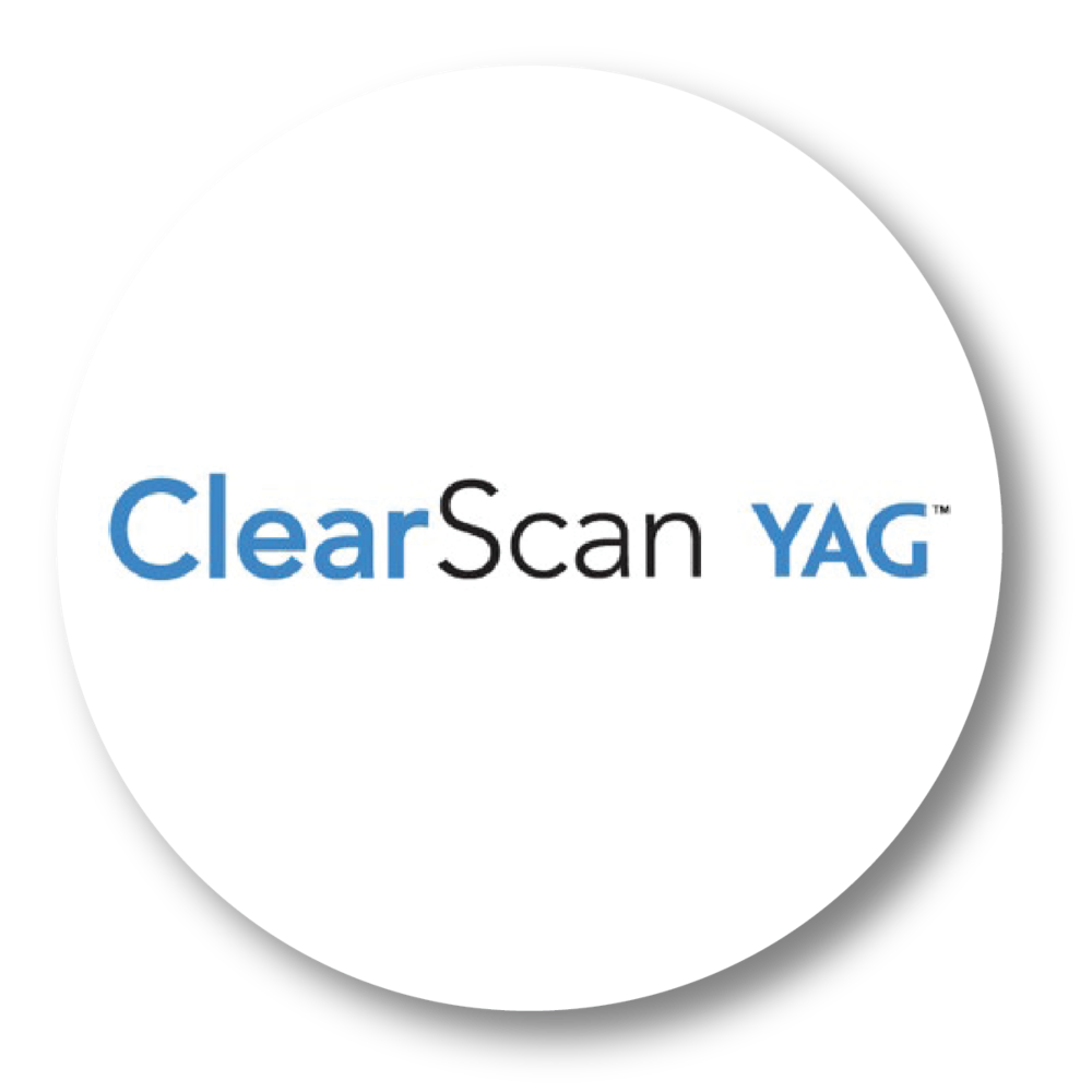 ClearScan Yag.png