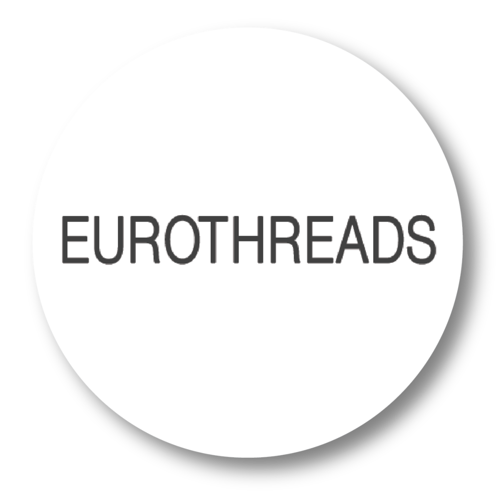 White Icons with Shadows_Eurothreads.png
