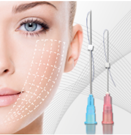 Botox injections Available in Kerrville, TX.