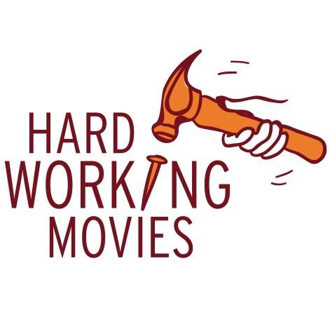 Be Hardworking (Mindset To Academic Success II)