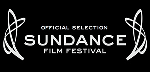 Sundance-Film-Festival BLACK.jpg