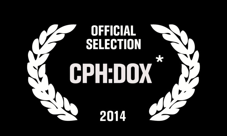 cph_dox2014 BLACK.jpg