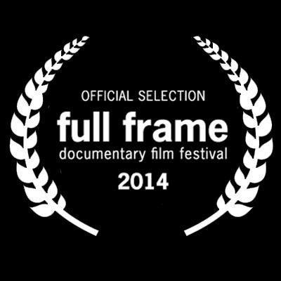 FullFrame 2014.jpg