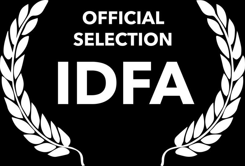 idfa offical selection BLACK.jpg
